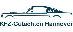 Schaden-Soforthilfe – KFZ-Gutachten Hannover